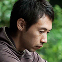 Jun Takahashi