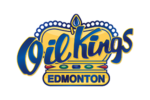 Edmonton Oil Kings