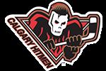 Calgary Hitmen