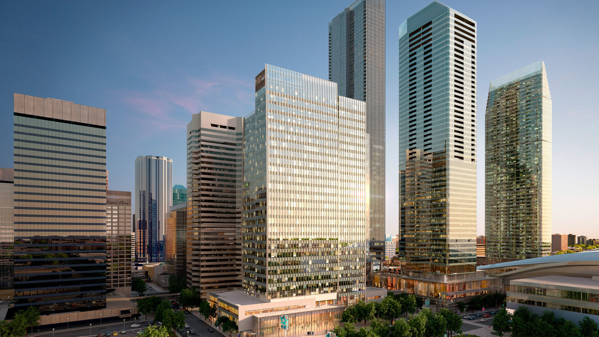hub-leasing-edmontontower