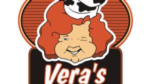 VerasFaceLogo