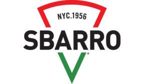 Sbarro-Pizza-Centric-Logo