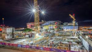 constructionatnight