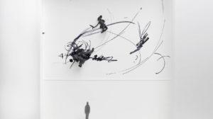 hub-art-figures