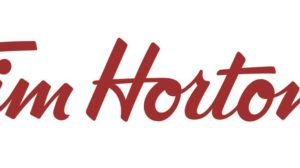 Tim_Hortons_Script