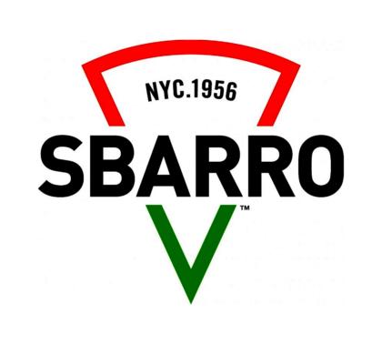 sbarro_logo_detail
