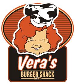 Vera Burger Shack