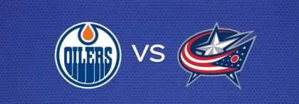 OilersBlueJackets-1024x356