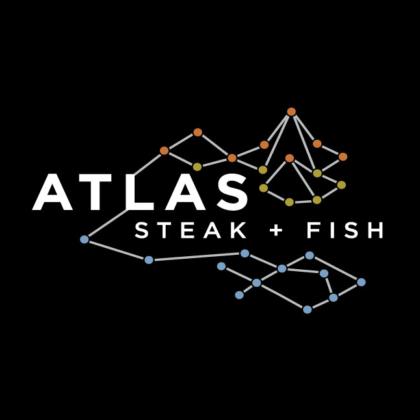 atlas-logo