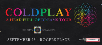 LN_Coldplay_RogersPlace