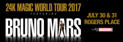 TWO_SHOWS_LN_BrunoMars_RogersPlace_dot_com_1440x500_2_dates