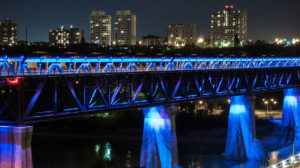 edmonton-high-level-bridge-2_1440x500