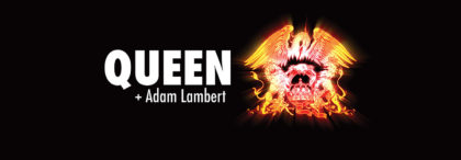 Queen_AdamLambert_TW_1024x512_with_logo
