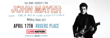 LN_JohnMayer_RogersPlace_app_1440x500
