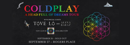 Coldplay_TW_1024x512_EDM_2nd_show_added