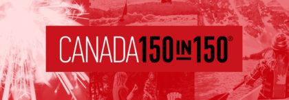 1440x500_Canada150