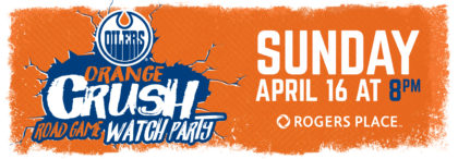 OrangeCrush-WatchParty-1440x500