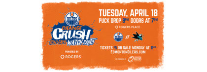 April18-OrangeCrush-WatchParty-2568x1444