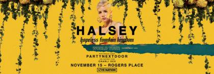 LN_Halsey_RogersPlace_app_dot_com_1440x500