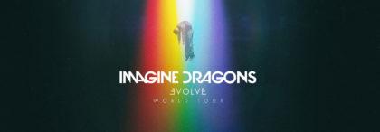 Imagine-Dragons-1440x500