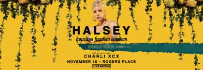 LN_Halsey_RogersPlace_app_dot_com_1440x500_CharliXCX
