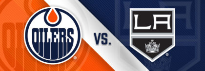 1440X500-OILERS-VS-KINGS