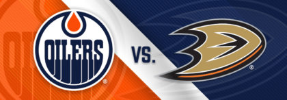 1440X500-OILERS-VS-DUCKS