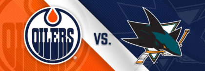 1440X500-OILERS-VS-SHARKS
