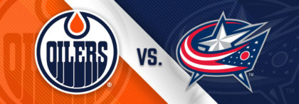 1440X500-OILERS-VS-BLUEJACKETS