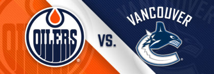 1440X500-OILERS-VS-CANUCKS