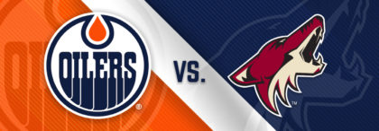 1440X500-OILERS-VS-COYOTES