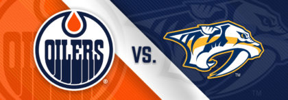 1440X500-OILERS-VS-PREDATORS