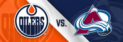 1440X500-OILERS-VS-AVALANCHE1