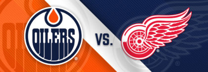 1440X500-OILERS-VS-RED-WINGS