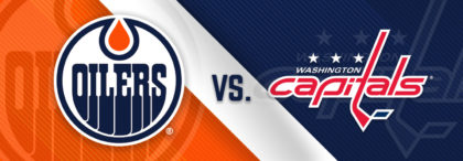 1440X500-OILERS-VS-CAPITALS