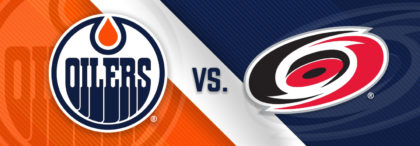 1440X500-OILERS-VS-HURRICANES