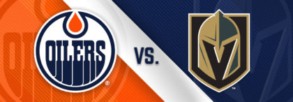1440X500-OILERS-VS-GOLDEN-KNIGHTS