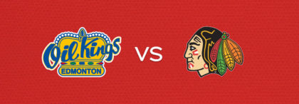 oilkings-portland-winterhawks