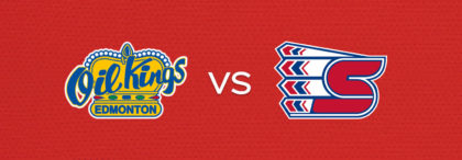 oilkings-spokane-chiefs