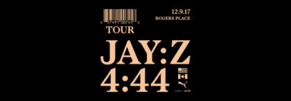 LN_JayZ_RogersPlace_dotcom_app_1440x500_July20rev