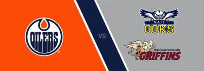 Oilers-EventsCal-1440x500