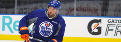 oilers_training_camp-events