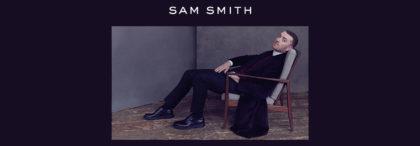samsmith_1440