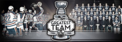 1440x500-GREATEST-TEAM
