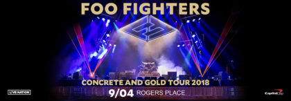 LN_FooFighters_RogersPlace_com_app_1440x500_02