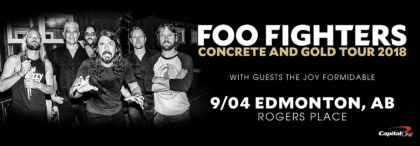 LN_FooFighters_RogersPlace_com_app_1440x500_WSG