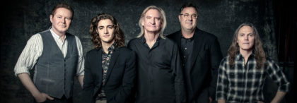 eagles-eventscalendar