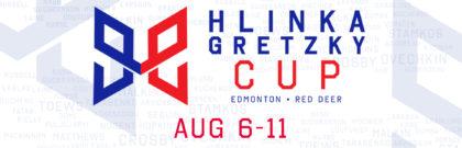 1440x500hlinkGretzky-events