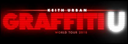 Keith-Urban-1440