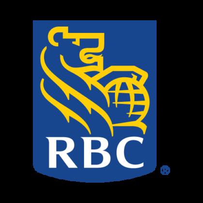 rbc-logo-preview